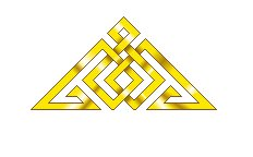 Description de Karaz Rhun